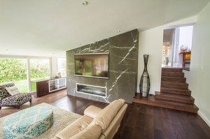fireplaces-gallery-13