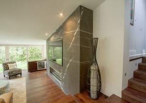 fireplaces-gallery-12