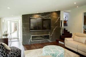 fireplaces-gallery-11