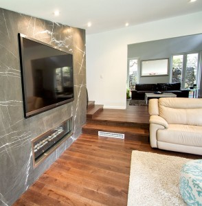 fireplaces-gallery-9