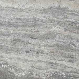 Travertine Slab Product