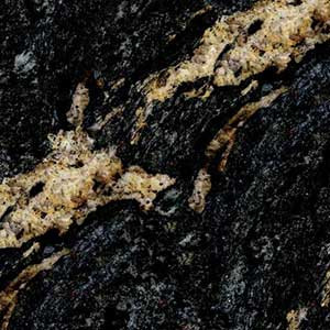 Granite Slab Product