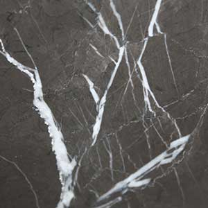 Limestone Slab Product
