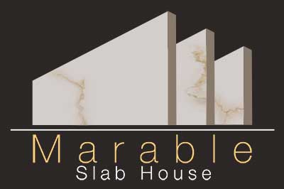 Marable – Sydney Marble Slab House