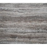 travertine-silver-slab