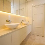 bathrooms-gallery-25