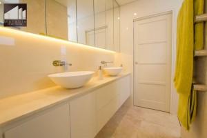 bathrooms-gallery-25