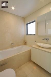 bathrooms-gallery-26
