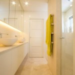 bathrooms-gallery-27