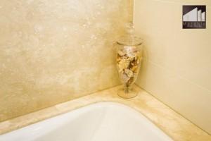 bathrooms-gallery-23