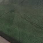 1286 Verde