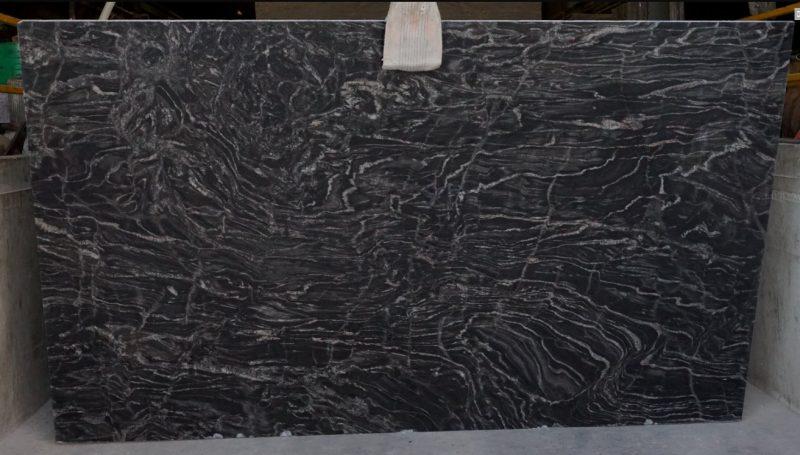 black forest granite marable slab house. Black Bedroom Furniture Sets. Home Design Ideas