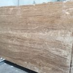 travertine-noce