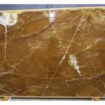 amber-onyx-slab