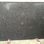 antique-brown-granite-slab-brushed-block-1198