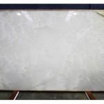 bianco-onyx-slab