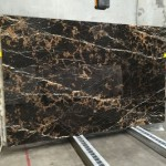 black-and-gold-marble-slab-polished-block-1200