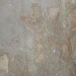 breccia-onicata-marble-slab