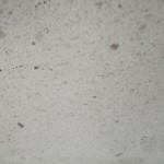 calizia-capri-limestone-slab