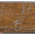 giallo-siena-classico-marble-slab