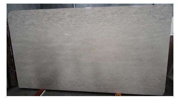 gohera-limestone-slab