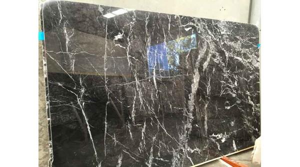 grigio-carnico-slab-polished-block-1192