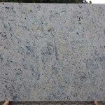 ice-white-granite-slabpolishedblock-1185