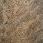 madura-gold-granite-slabs