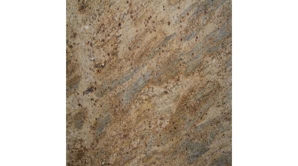 madura-gold-granite-slabs