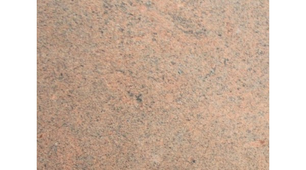 multicolour-red-granite-slab