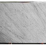 new-bianco-carrara-c-marble-slabspolished