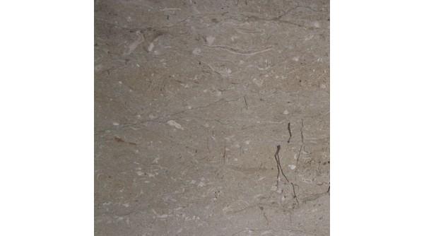 perance-marble-slab