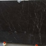 persian-marquina-marble-slab-polished