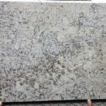 persian-pearl-granite-slabpolishedblock-1184