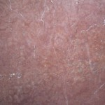 rosso-alicante-marble-slab
