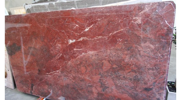 rosso-persia-marble-slab