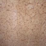 rosso-verona-marble-slabs
