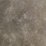 travertine-noce-slab