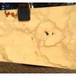 white-onyx-slab