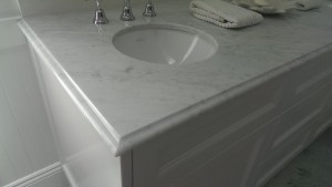 bathrooms-gallery-21