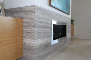 fireplaces-gallery-7