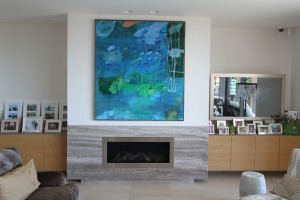 fireplaces-gallery-6