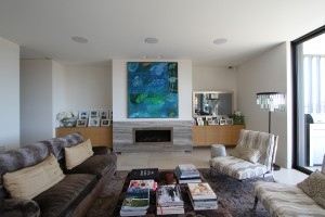 fireplaces-gallery-5