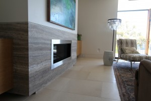 fireplaces-gallery-4