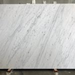 Carrara 1439