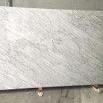 Carrara gioia 1338