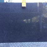 Steelgray Caress 1418