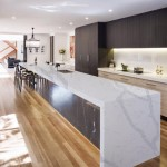 kitchen-gallery-26