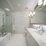 bathrooms-gallery-5