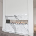 fireplaces-gallery-2